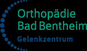 Orthopädie Bad Bentheim