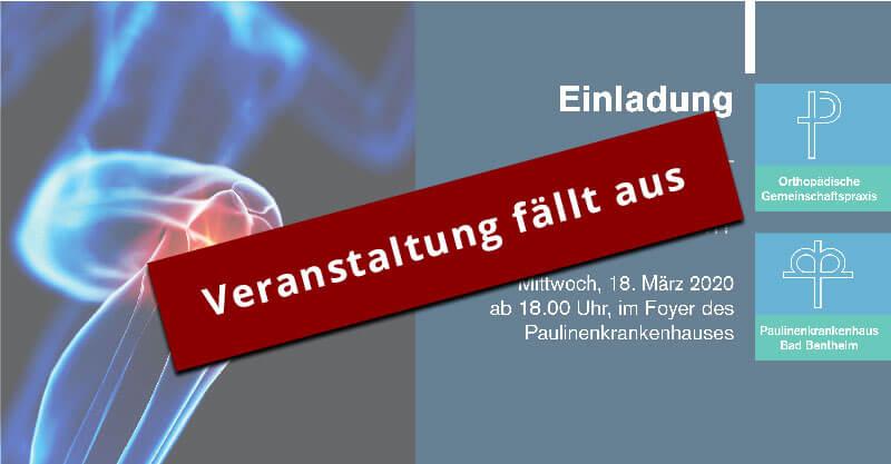 https://www.orthopaedie-bad-bentheim.de/wp-content/uploads/einladung-hueftarthrose-veranstaltung-entfaelt.jpg